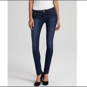 Joe's Jeans The Skinny In Blair